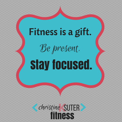 Fitness is a gift..png